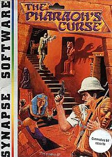 Pharaoh's Curse Cover.jpg