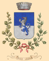 Coat of arms of Pizzighettone