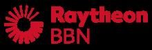 BBN Technologies #