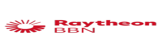 BBN Technologies - Image: Raytheon BBN