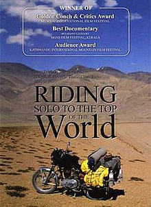 Riding Solo to the Top of the World.jpg