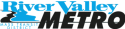 RiverValley METRO logo.png
