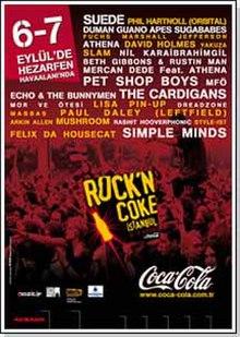 RockIstanbul - WikiVisually