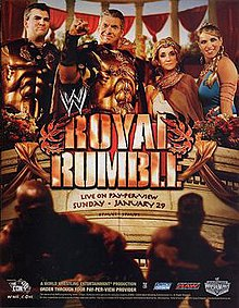 Royal Rumble 2006 poster.jpg