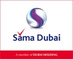 Sama Dubai سما دبي