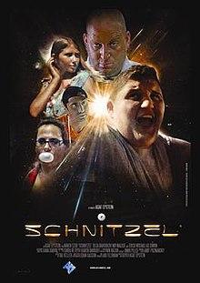 Schnitzel Filme