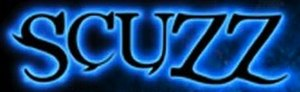 Scuzz - Image: Scuzz New