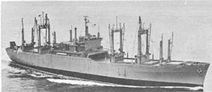 Sea Lift T-LSV-9.jpg