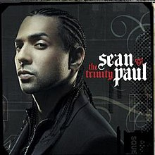 Sean Paul - The Trinty.jpg