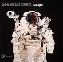 At Night Song Wikipedia