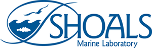 Shoals Marine Laboratory - SML logo