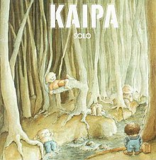 Solo - Kaipa.jpg