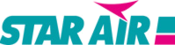 Star Air (Indonesia) logo.png