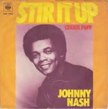 Stir It Up - Johnny Nash.jpg