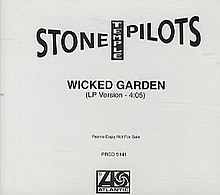 Stone Temple Pilots Wicked Garden.jpg