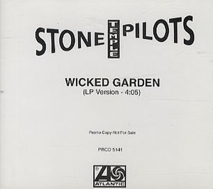 Wicked Garden - Image: Stone Temple Pilots Wicked Garden
