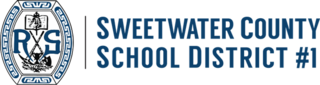 Sweetwater County School District Number 1 logo.png