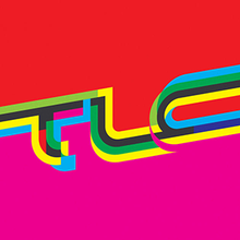 TLC - TLC album cover.png