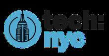 TechNYC logo2.png