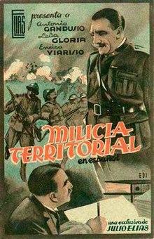 Milizia territoriale.jpg