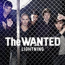 The-wanted-lightning.jpg