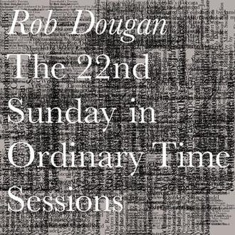 The 22nd Sunday in Ordinary Time Sessions - Image: The 22nd Sunday in Ordinary Time Sessions