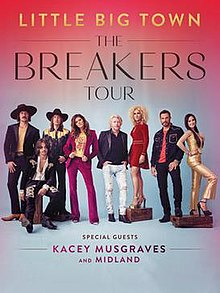 The Breakers Tour poster.jpeg