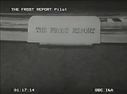The Frost Report opening title.jpg