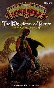 The Kingdoms of Terror.jpg
