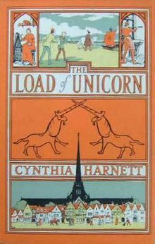 The Load of Unicorn cover.jpg