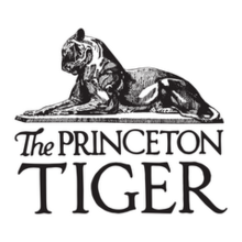 The Princeton Tiger Logo.png