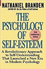 The Psychology of Self-Esteem (cover).jpg