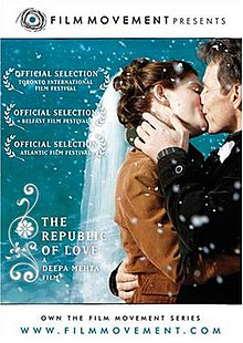 The Republic of Love film.jpg