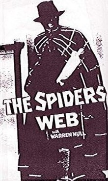 The Spider's Web.jpg