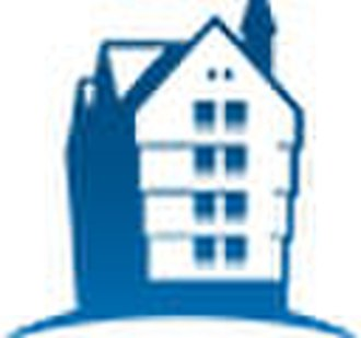 Thomas Nelson (publisher) - Image: Thomas Nelson logo