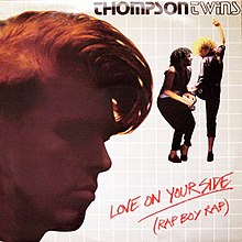 Thompsontwins loveonyourside.jpg
