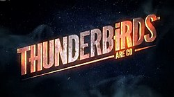 Thunderbirds Are Go Logo.jpg