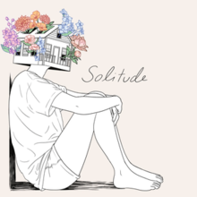 220px-Tori_Kelly_Solitude.png