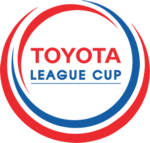 Toyota league cup.png