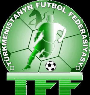 Turkmenistan national football team national association football team