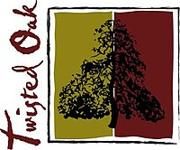 Twisted Oak Winery Logo.jpg