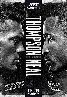 UFC Fight Night 183.jpg
