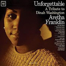 Unforgettable - A Tribute To Dinah Washington.jpg
