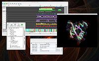 UTOPIA tools on a Mac