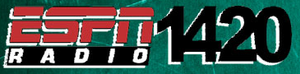 WAOC - Image: WAOC logo