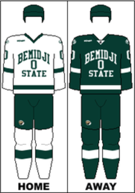 WCHA-Uniform-BSU.png