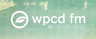 WPCD - Image: WPCD image