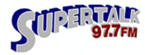 WYJJ (FM) - Image: WTNE FM logo