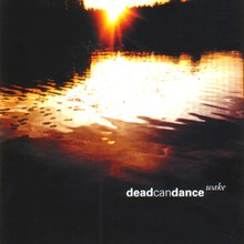 Wake - dead can dance - front.jpg