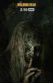 The Walking Dead Season 9 Wikipedia